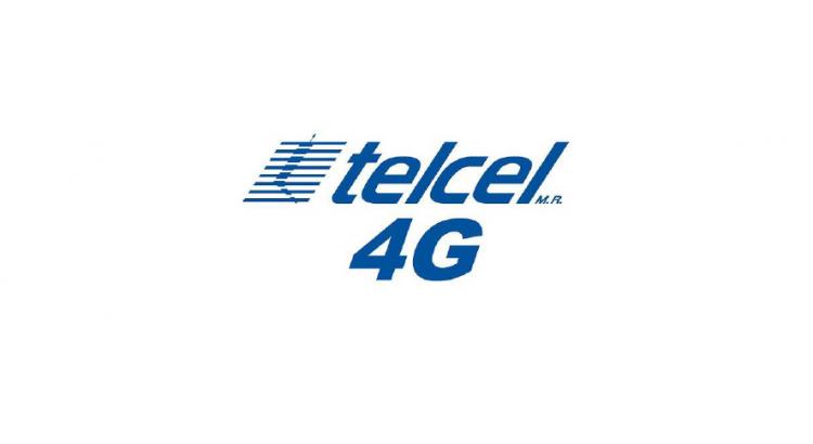 Teléfono servicio al cliente Telcel
