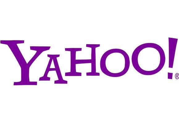 Yahoo com mx iniciar sesión www Netflix Russia