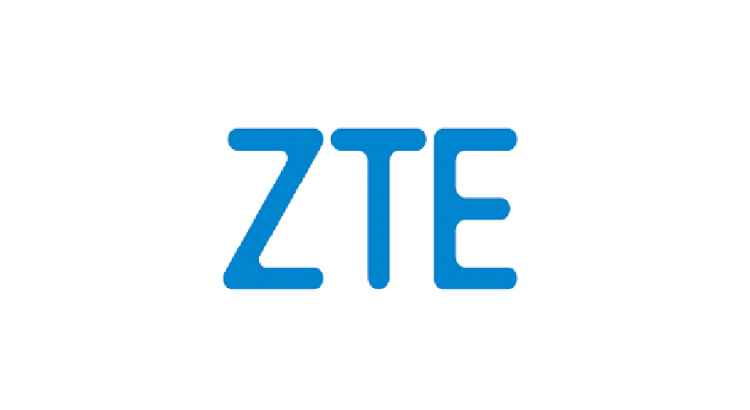 Teléfono servicio al cliente ZTE