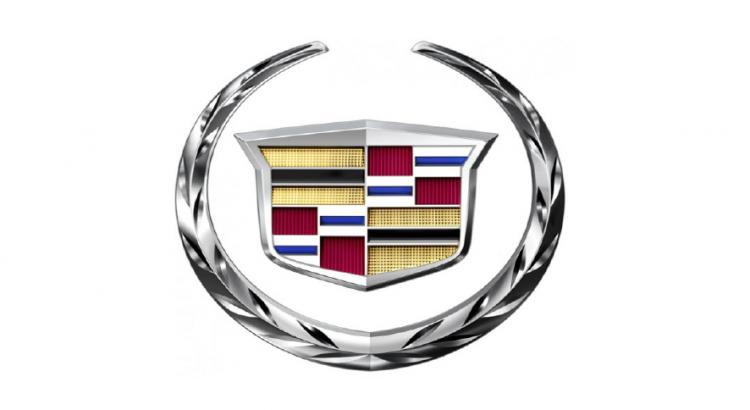 Teléfono servicio al cliente Cadillac