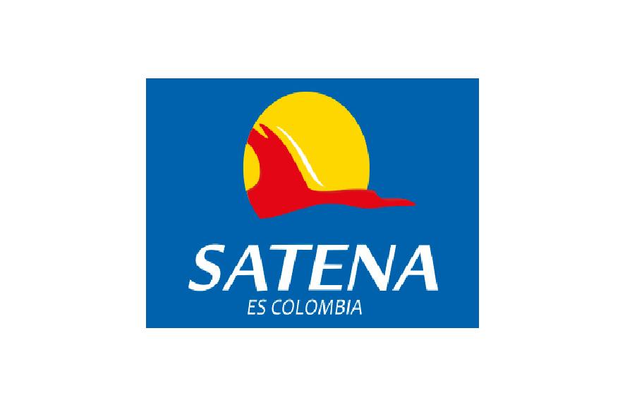 Teléfono servicio al cliente Satena