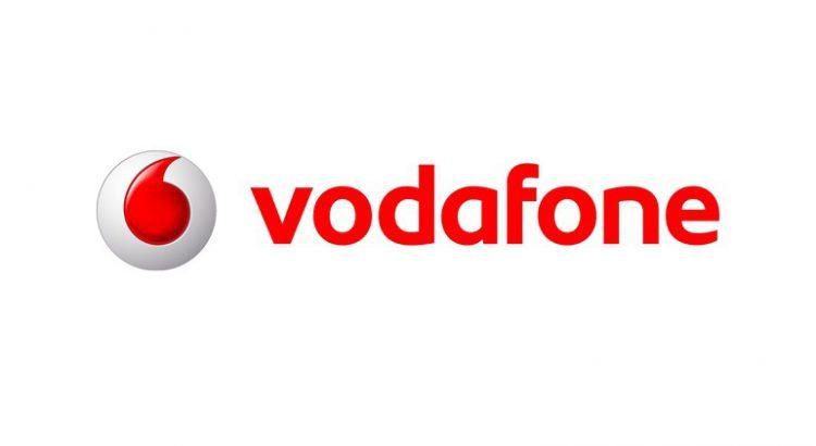 Teléfono servicio al cliente Vodafone