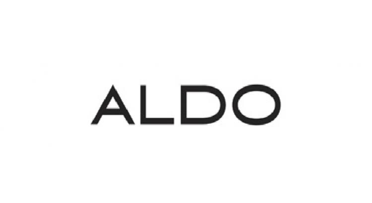 Teléfono servicio al cliente Aldo