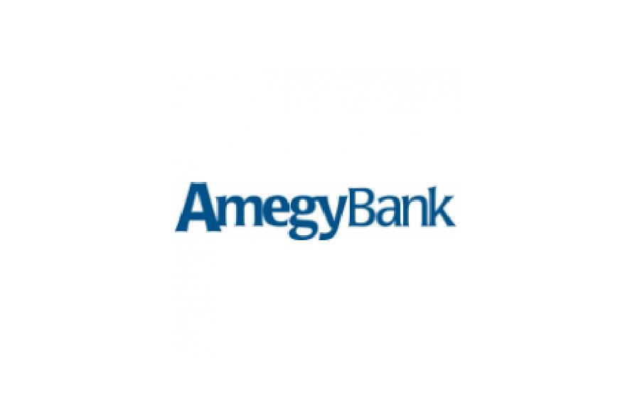 Teléfono servicio al cliente Amegy Bank