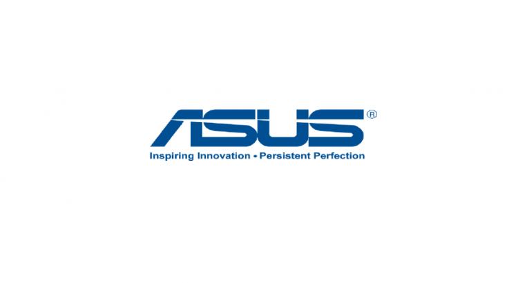 Teléfono servicio al cliente Asus