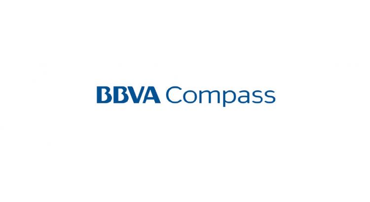 Teléfono servicio al cliente BBVA Compass
