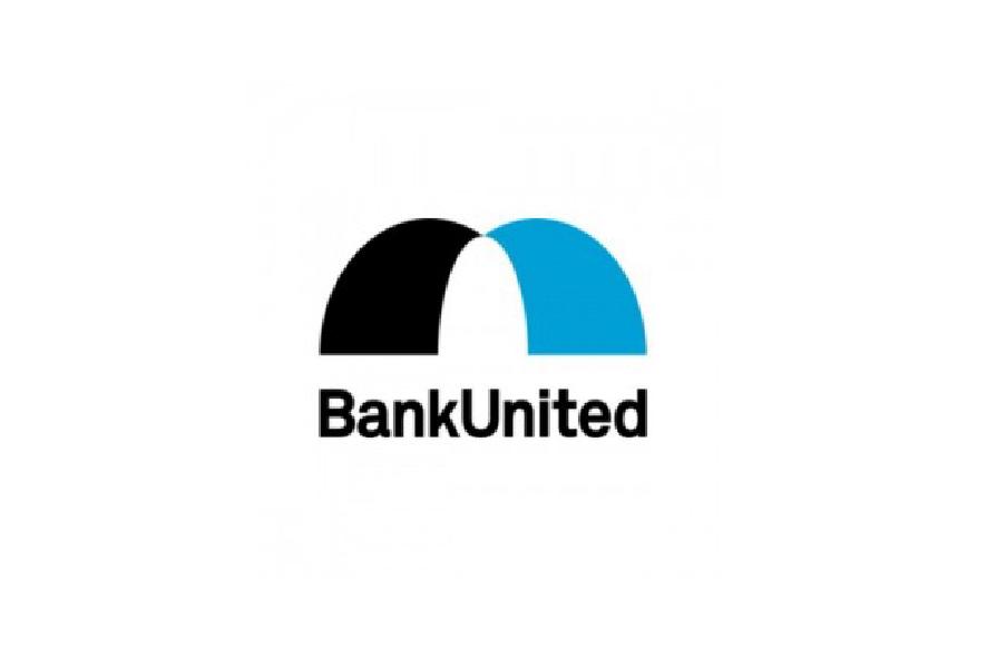Teléfono servicio al cliente Bank United