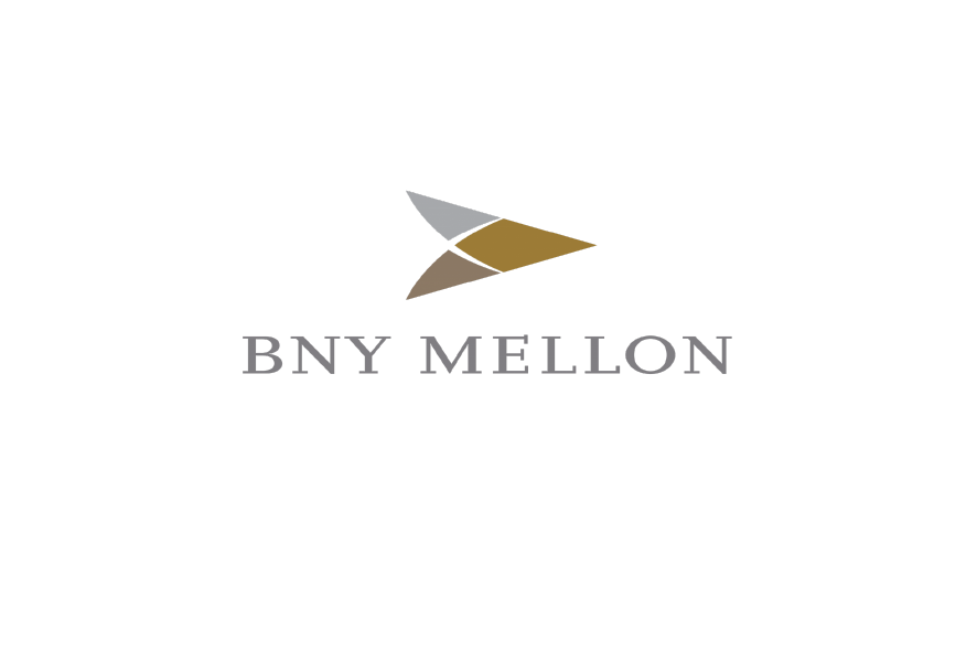 Servicio al cliente Bank of New York Mellon