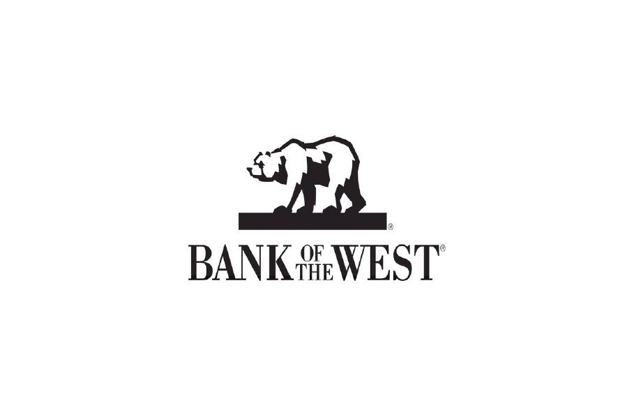 Teléfono servicio al cliente Bank of the West