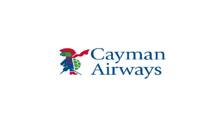 Teléfono servicio al cliente Cayman Airways