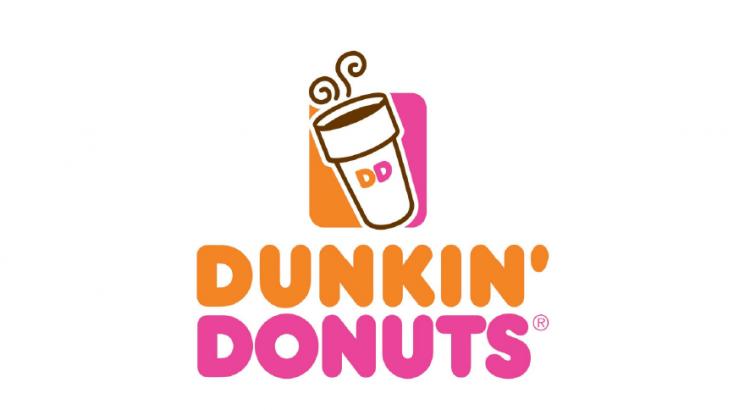 Teléfono servicio al cliente Dunkin Donuts