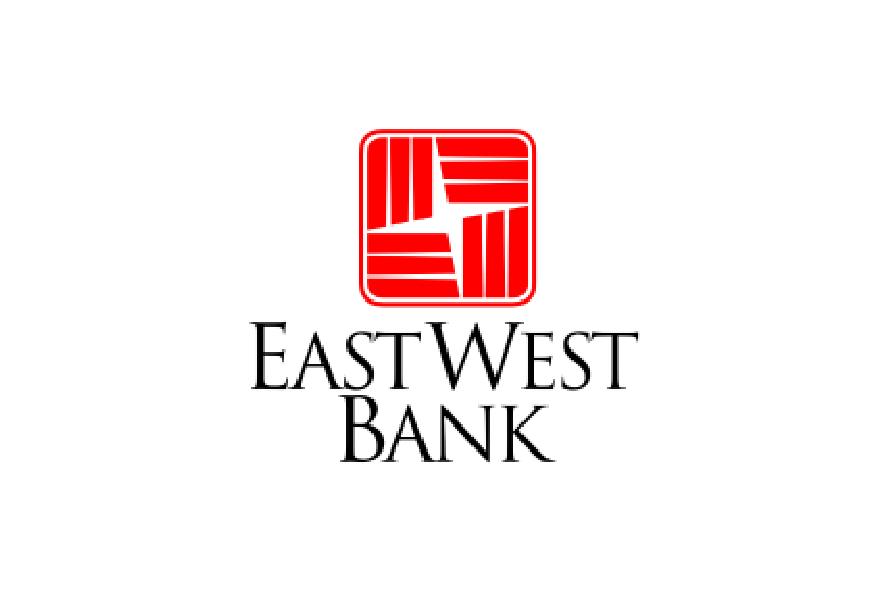 Teléfono servicio al cliente East West Bank