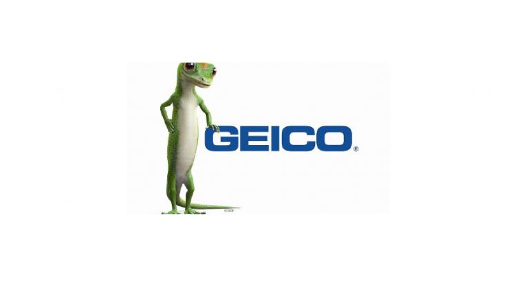 Teléfono servicio al cliente Geico Insurance