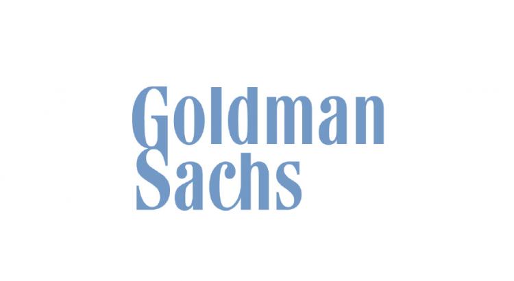 Teléfono servicio al cliente Goldman Sachs Group