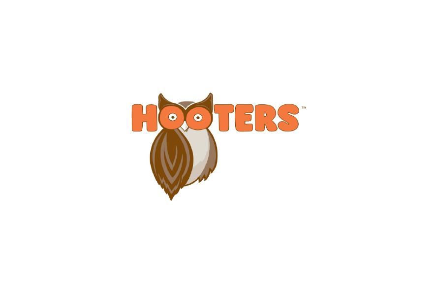 Teléfono servicio al cliente Hooters