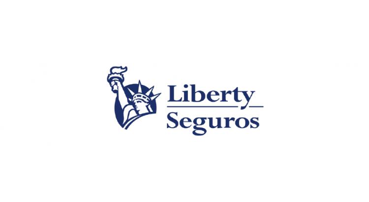 Teléfono servicio al cliente Liberty Seguros