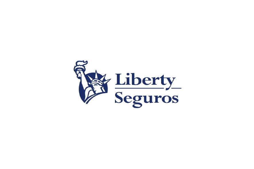 Tel 233 Fono Liberty Seguros Servicio Al Cliente P 243 Lizas De