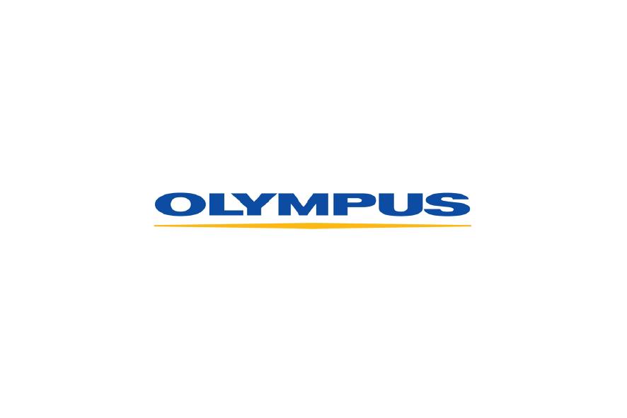 Teléfono servicio al cliente Olympus