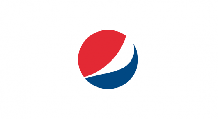 Teléfono servicio al cliente Pepsico