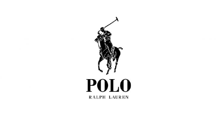 Teléfono servicio al cliente Polo Ralph Lauren