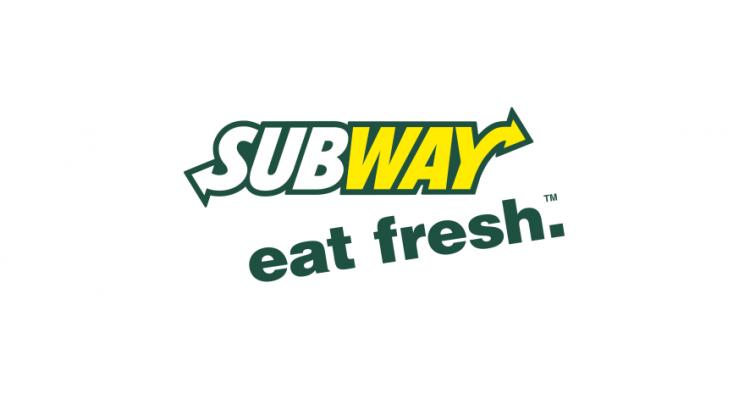 Teléfono servicio al cliente Subway