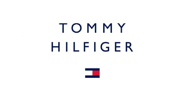 Teléfono servicio al cliente Tommy Hilfiger