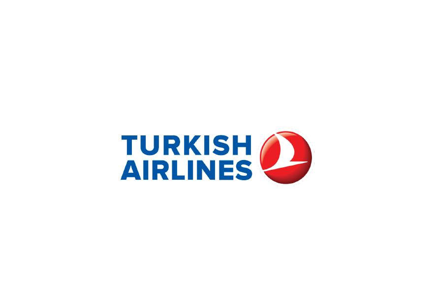Teléfono servicio al cliente Turkish Airlines