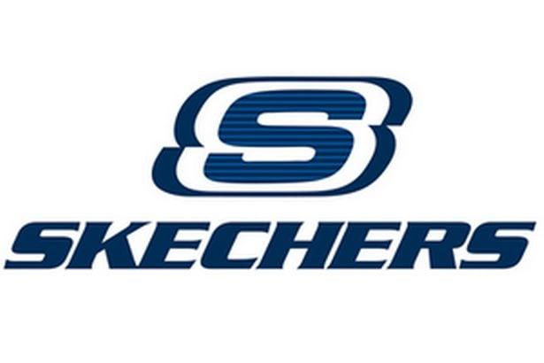 skechers mexico corporativo