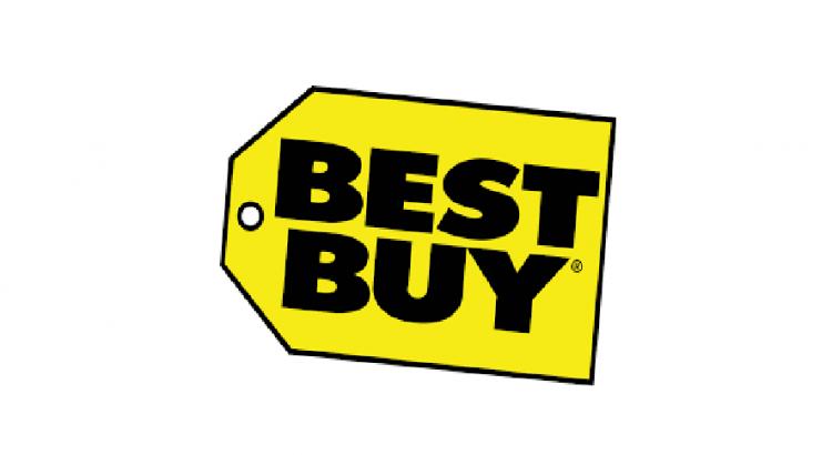 Teléfono servicio al cliente Best Buy