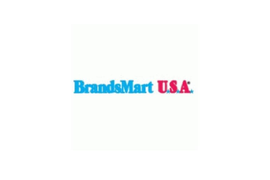 Teléfono servicio al cliente BrandsMart USA