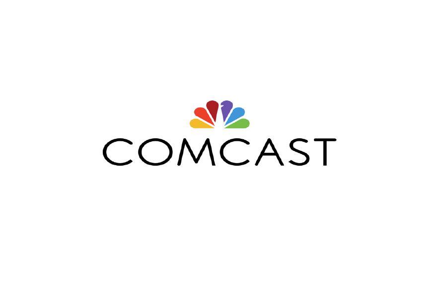 Teléfono servicio al cliente Comcast