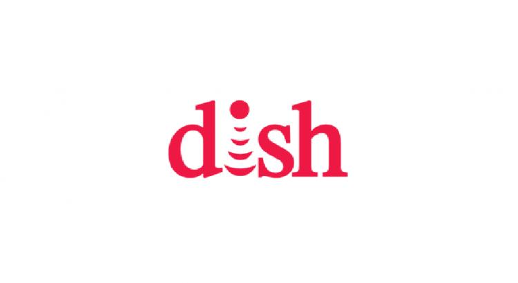 Teléfono servicio al cliente Dish