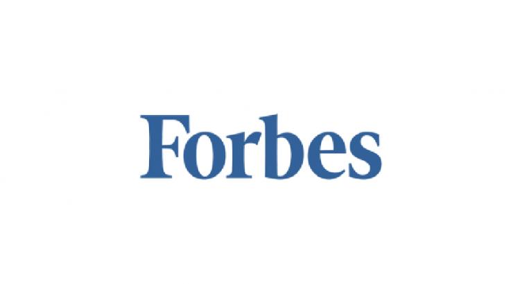 Teléfono servicio al cliente Forbes
