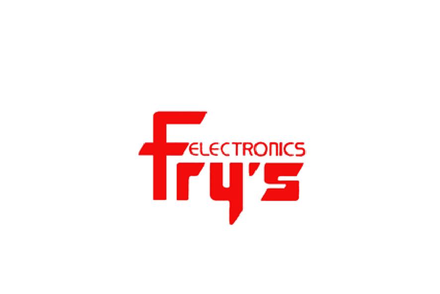 Teléfono servicio al cliente Fry's Electronics