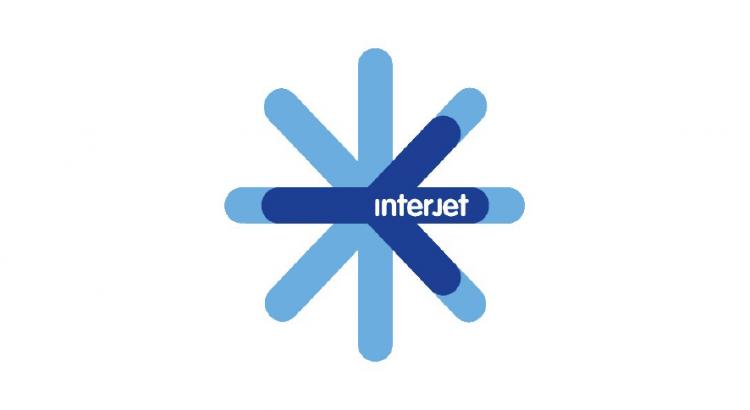 Teléfono servicio al cliente Interjet