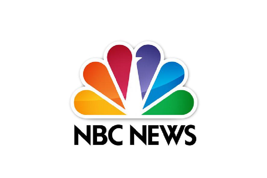 Teléfono servicio al cliente NBC news