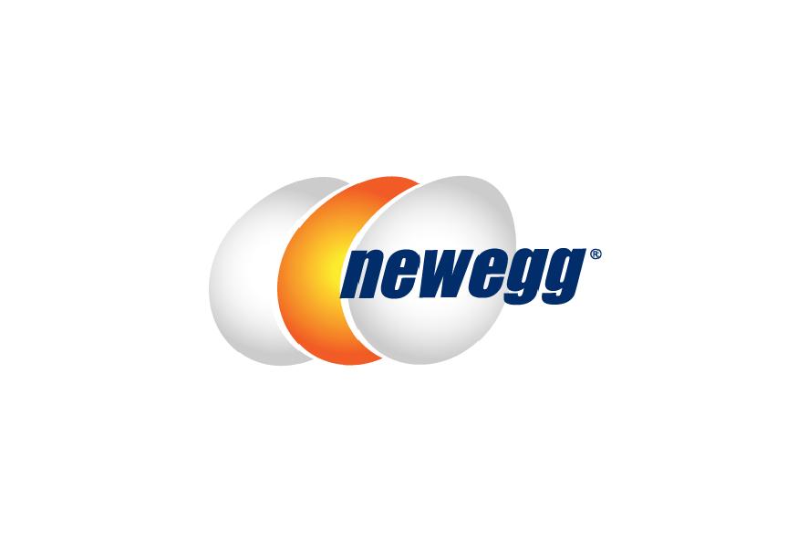 Teléfono servicio al cliente Newegg