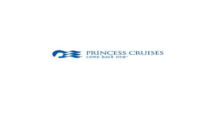 Teléfono servicio al cliente Princess Cruises
