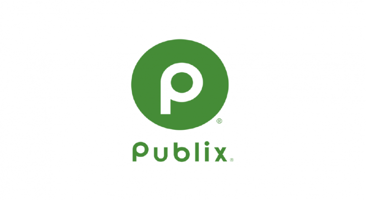Teléfono servicio al cliente Publix