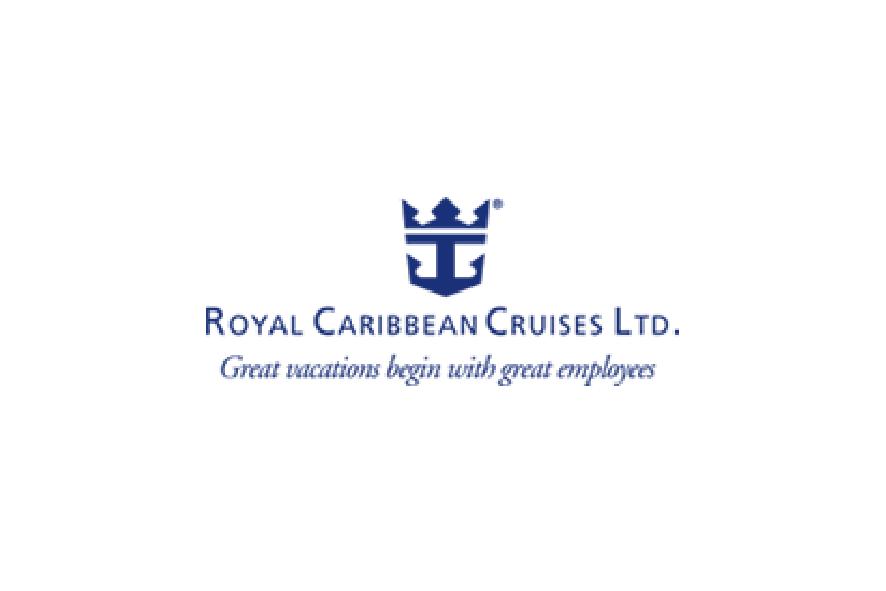 Teléfono servicio al cliente Royal Caribbean Cruisers