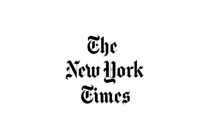 Teléfono servicio al cliente The New York Times