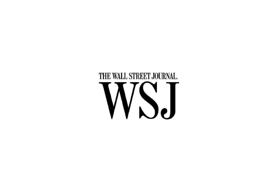 Teléfono servicio al cliente The Wall Street Journal