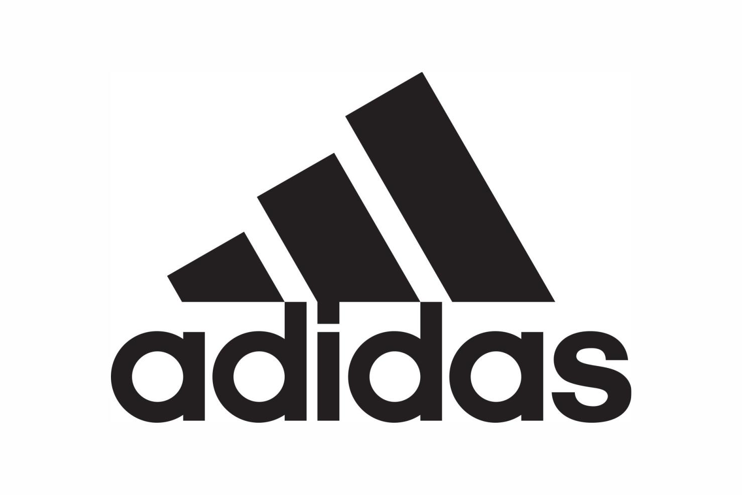 Hacer la cama Condicional silueta  ▷ Telefono Adidas Servicio al Cliente USA [ En Español] Atencion al Cliente