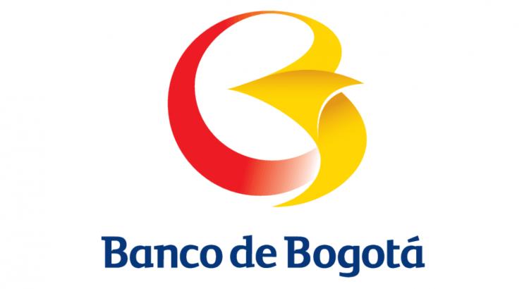 Servilinea banco de bogot tel fono atenci n al cliente for Banco de bogota