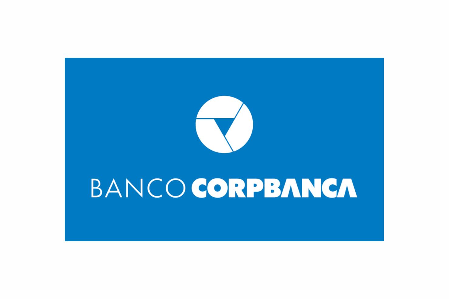 Banco Corpbanca logo