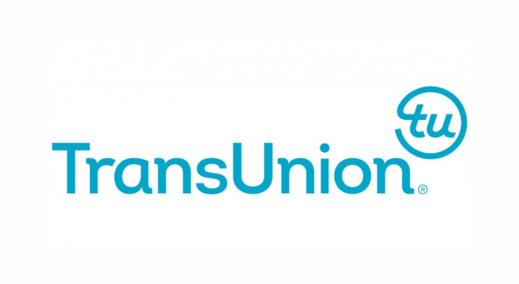 transunion logo call center