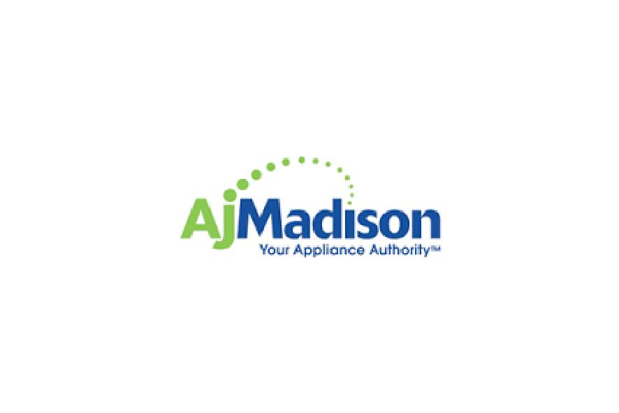 Teléfono servicio al cliente Aj Madison