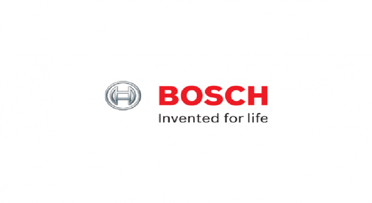 Teléfono servicio al cliente Bosch Home