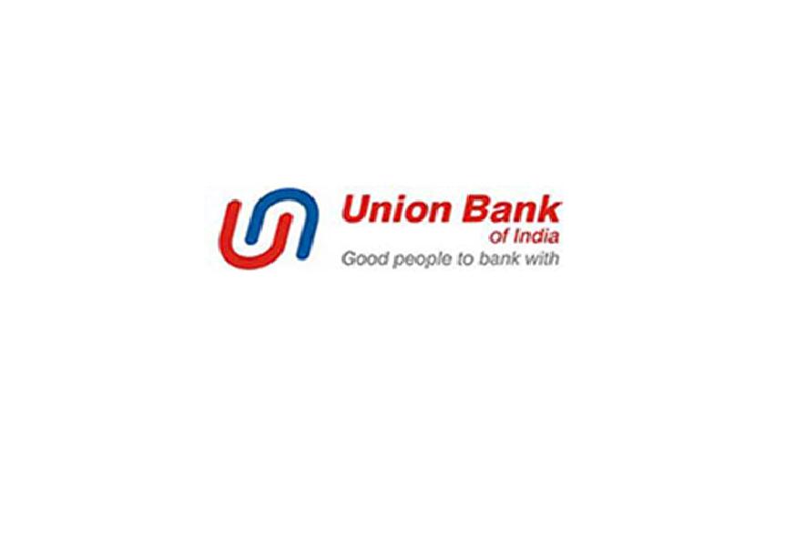 teléfono servicio al cliente Union Bank