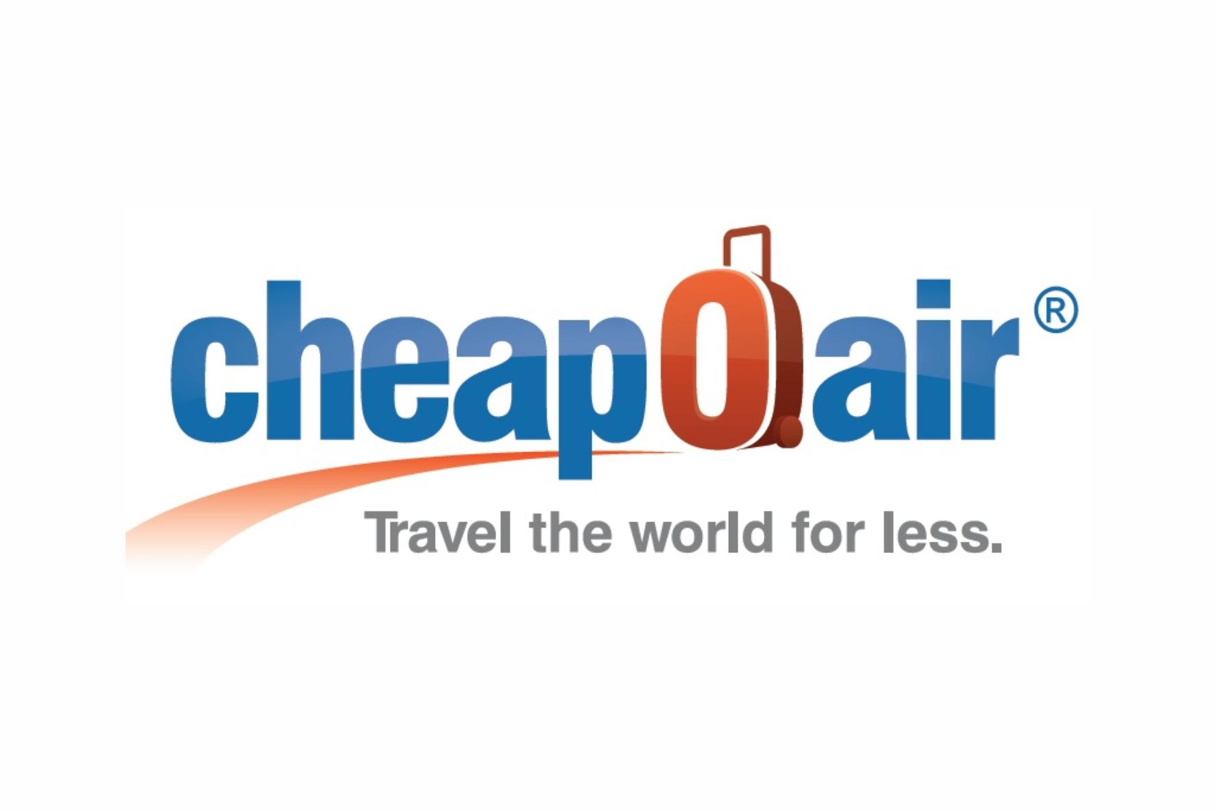 Cheapoair tiquetes baratos